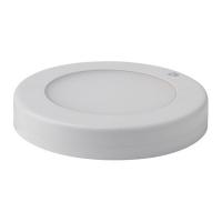 이케아 STOTTA 모션센스 LED천장/벽부착등 (배터리식)_(701183796)