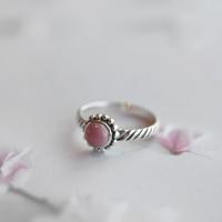이브 Ring (silver925)
