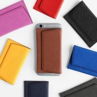 STICKY card case - Grande