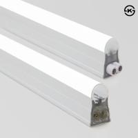 슬림 LED T5 300mm [KS인증] (간접조명)_(1324414)