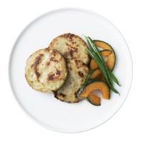 [파워닭] 불고기맛 닭가슴살 치킨 스테이크