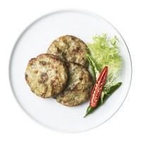 [파워닭] 고추맛 닭가슴살 치킨 스테이크