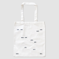 Month Eco Bag