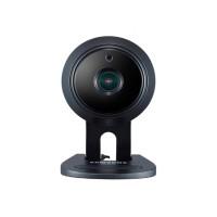 삼성 홈모니터링 카메라 SNH-V6414BN