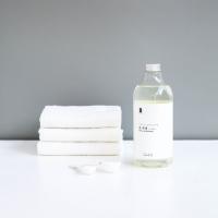 [생활공작소] 울세제 1L - 2개 라벤더향