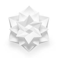 [1+1] 파파 님페아