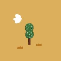 BADGE_TREE