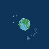 BADGE_EARTH