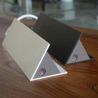 IDBAR(아이디바) 멀티탭 / 4구 / 1.5M