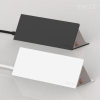 아이디투 아이디바 디자인 멀티탭 멀티콘센트 4구 1.5M 3M