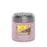 양키캔들[정품] 프래그런스 스피어스 레몬 라벤더 (Lemon Lavender)