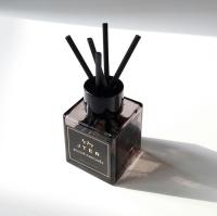 모던 블랙 차량용 디퓨저 50ml
