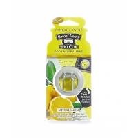 양키캔들[정품] 벤트클립 메이어 레몬 (Meyer Lemon)