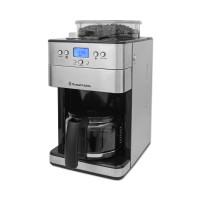 러셀홉스 맷돌방식 그라인더 커피메이커 RH-E239403