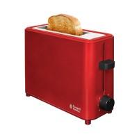 러셀홉스 원슬라이스 1구 토스터 RH-G180TR 레드
