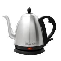 러셀홉스 커피드립 전용 전기주전자 RH-1200KS/1.2리터