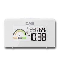 CAS 카스 디지털 온습도계 T016