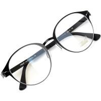 브이선 KRAFT2 울템 명품 안경테 KRAFT2-01(49)