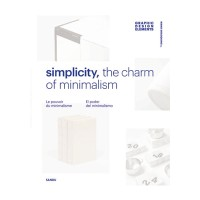 Simplicity, the charm of minimalism