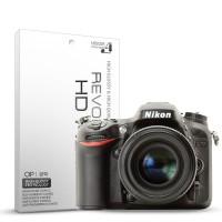 레볼루션HD 액정보호 니콘 D7100