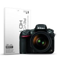 레볼루션HD 액정보호 니콘 D810
