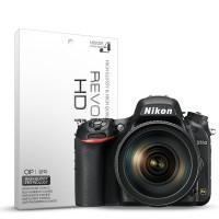 레볼루션HD 액정보호 니콘 D750