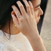 [두더라잇링] about ring