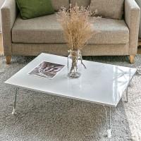 어썸 글로스 접이식 테이블 대형
