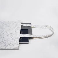 리프_에코백_Leaf_Eco Bag
