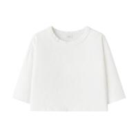 네스트 티셔츠 (3colors)