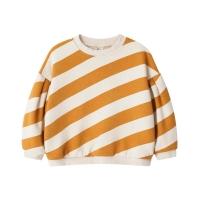 팝 맨투맨 티셔츠 (2colors)