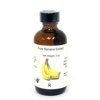 닐슨-퓨어 익스트랙트 바나나 2oz(59ml)