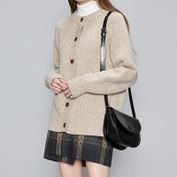 3-way lambswool knit (4 colors)_(485476)