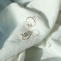 [silver925]irene earring