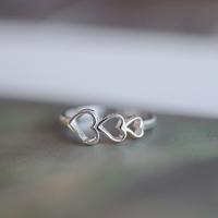 러빙 Ring (silver925)