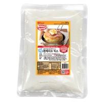 버터밀크팬케이크믹스(200g) no.F2AM0063