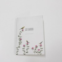 Le Cahier_Forest-S