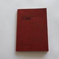 Le Cahier_Classic-S