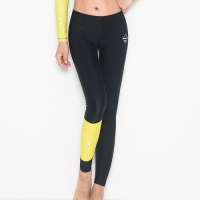 HIGHLIGHT WOMAN LONG WATER LEGGINGS (RP0010)