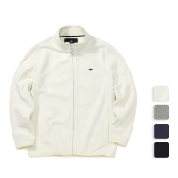 Fleece Jacket(U17ATJK07)