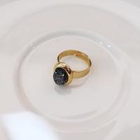[블레싱] earth ring