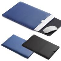 맥북 노트북 15인치 레더파우치