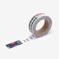 Masking tape single - 83 Party