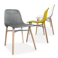 greta chair(그레타 체어)