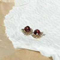 [vintage] benita earring