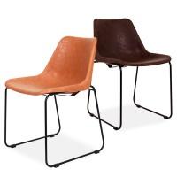hide chair(하이드 체어)