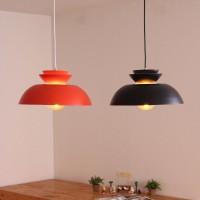 boaz 피냐 팬던트 식탁등 LED 인테리어 조명