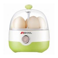 신일 계란 찜기 SET-H37PM 계란찜 달걀찜기