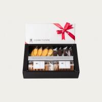 마들렌+쿠키 선물셋트