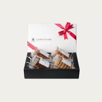 쿠키 선물셋트